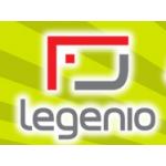 MAGRATEA s.r.o. - legenio.cz – logo společnosti