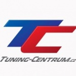 TUNING-CENTRUM.CZ – logo společnosti