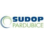SUDOP Pardubice, s.r.o. – logo společnosti