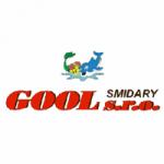 GOOL s.r.o. – logo společnosti