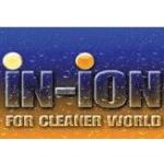 IN-ION s.r.o. – logo společnosti