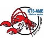 KTS-AME s.r.o. (divize voda) – logo společnosti