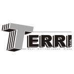 Terri, s.r.o. (pobočka Ústí nad Labem) – logo společnosti