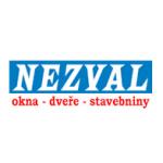 Nezval Jiří, Ing. – logo společnosti