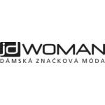 Výletová Jana- JD Woman – logo společnosti