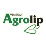 AGROLIP, a.s. - Vinařství – logo společnosti