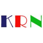 KRN, spol. s r.o. – logo společnosti