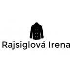 Kožešinové oděvy a kožichy - Jihomoravský kraj  f485b5ebec