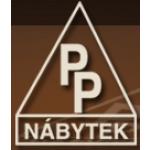 PP NÁBYTEK A DOPLŇKY - Píža Martin – logo společnosti