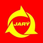 JARÝ s.r.o. – logo společnosti