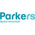 Parkers s.r.o. (pobočka Praha 2 - Vinohrady) – logo společnosti