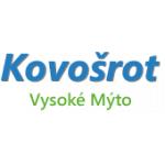 SBĚRNÉ SUROVINY - Ševčuk Ivan – logo společnosti