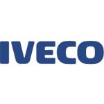 Iveco Czech Republic, a. s. – logo společnosti