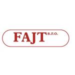 FAJT s.r.o. – logo společnosti
