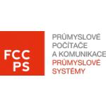 FCC průmyslové systémy s.r.o. – logo společnosti
