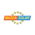 SOLAR - ŠRÁMEK, spol. s r.o. – logo společnosti
