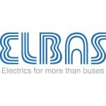 ELBAS, s.r.o. – logo společnosti