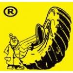 STRACH s.r.o. – logo společnosti