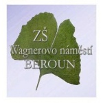 Základní škola Beroun, Wagnerovo náměstí 458 – logo společnosti