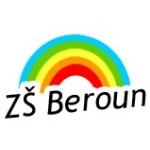 Střední škola a Základní škola Beroun, příspěvková organizace – logo společnosti
