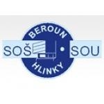 SOŠ a SOU Beroun - Hlinky – logo společnosti