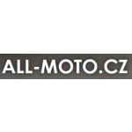 Slabá Jana - All-Moto.cz – logo společnosti