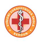 Střední zdravotnická škola – logo společnosti