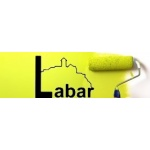LABAR s.r.o. – logo společnosti