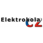 elektrokolacz - Radim Čevela – logo společnosti