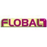 FLOBAL s.r.o. – logo společnosti