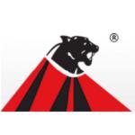PANTER COLOR a.s. (pobočka Ústí nad Labem-Severní Terasa) – logo společnosti