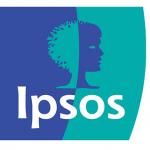Ipsos, s.r.o. – logo společnosti