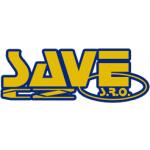 SAVE CZ s.r.o. – logo společnosti