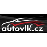 VLK VOJTĚCH-ODTAHOVÁ SLUŽBA – logo společnosti