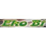 Eko Bi s.r.o. – logo společnosti