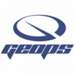 GEOPS - CESTOVNÍ KANCELÁŘ, s.r.o. – logo společnosti