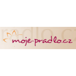 Malina Pavel, Ing. - moje-pradlo.cz – logo společnosti