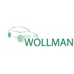 Autocentrum Skořenice s.r.o. – logo společnosti