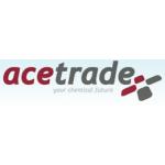 ACE Trade spol. s r.o. – logo společnosti