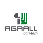 AGRI-TECH s.r.o., pobočka Rousínov – logo společnosti