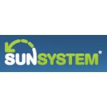 SUN SYSTEM s.r.o. - sídlo – logo společnosti
