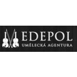 EDEPOL s.r.o. – logo společnosti