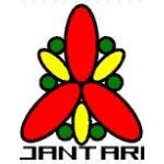 JANTARI s.r.o. – logo společnosti