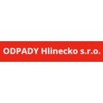 ODPADY Hlinecko s.r.o. – logo společnosti