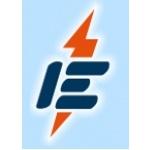 iElektra Ústí nad Labem s.r.o. – logo společnosti