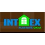 INT-EX, s.r.o. - Ústí nad Labem – logo společnosti