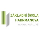 Základní škola, Hradec Králové, Habrmanova 130 – logo společnosti