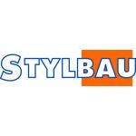 STYLBAU, s.r.o. – logo společnosti