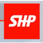Stráský, Hustý a partneři s.r.o. – logo společnosti