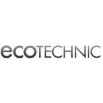 ECOTECHNIC, s.r.o. Pardubice – logo společnosti